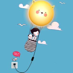 别以为停电了都是坏事,也可以是很爽的 -停电也是好事